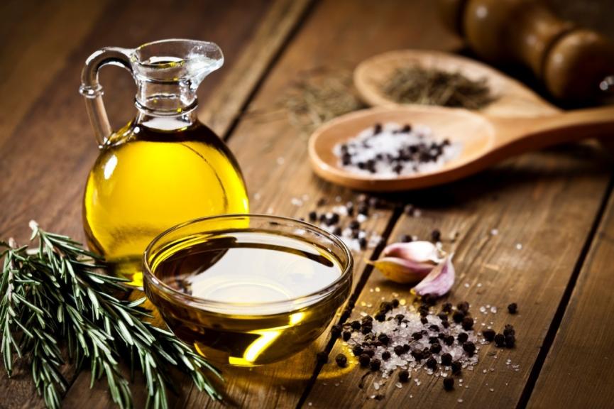 NaturAntiox Rosemary extract (11)